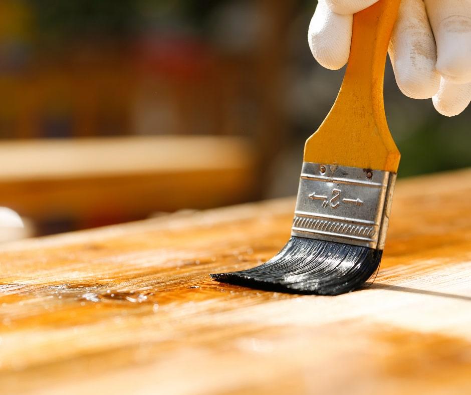 SouthSide Atlanta Handyman - Home Improvements
