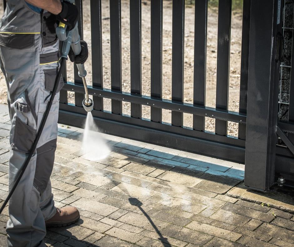 Southside Atlanta Handyman - Home Maintenance